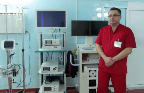 aparatura-medicala-noua-spital-falticeni-7