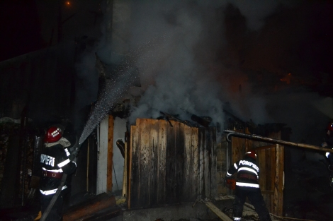 incendiu_voronet