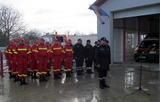 smurd-pompieri-dolhasca-12