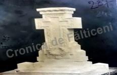 statuie-falticeni