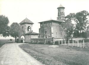biserica-alba_1