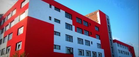 spital_municipal_falticeni-1170x480