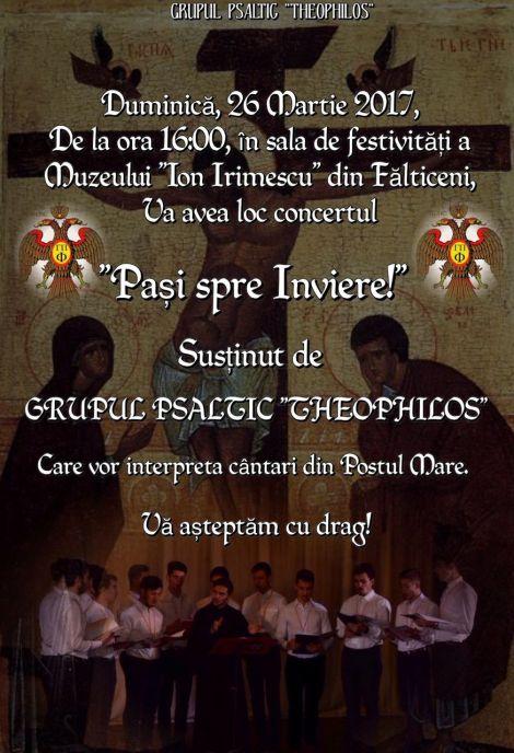 concert_religios