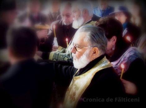 preotul_ioan_ionita_melinte