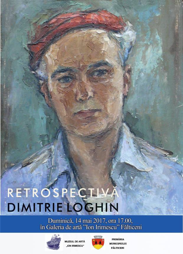 retrospectiva_dimitrie_loghin