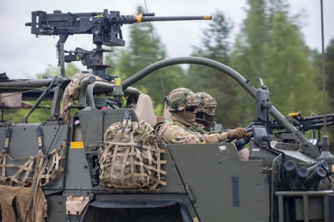 exercitiu_militar_1