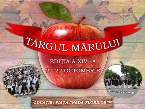 targul_marului_1