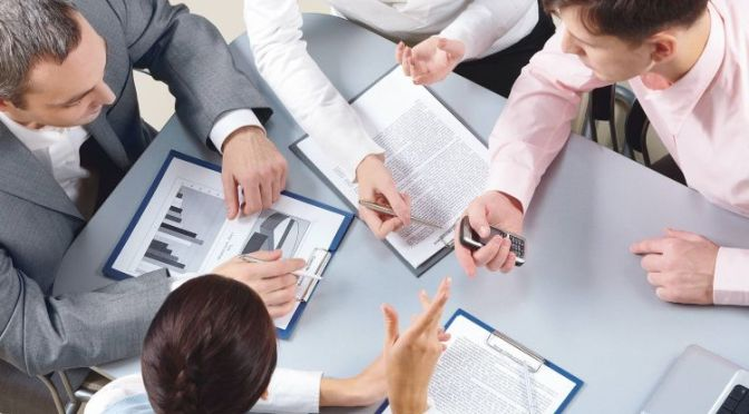 34% din angajatori declară că le este dificil să găsească un angajat cu studii medii