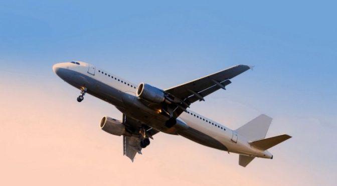 CJ Suceava solicită TAROM-ului introducerea de noi zboruri interne și internaționale de pe Aeroportul din Suceava