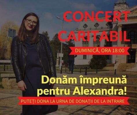 concert-caritabil-alexandra-contu-680x575