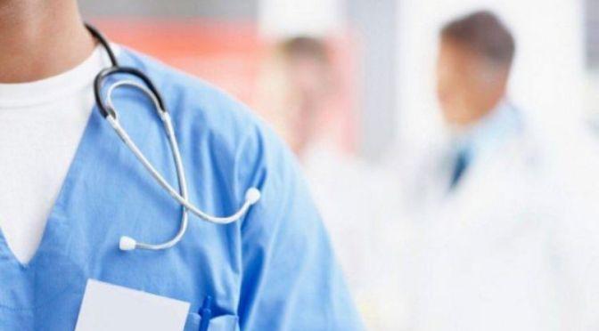 Departamentul pentru Situații de Urgență a transmis recomandări pentru protecția copiilor în contextul manifestării virozelor respiratorii