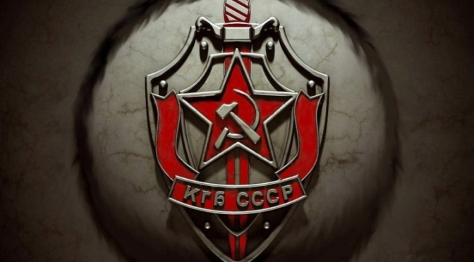 Lyberti.com: 16 la sută din bucovineni regretă destrămarea Uniunii Sovietice