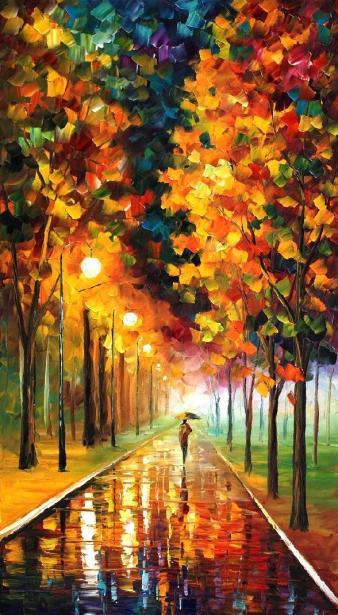 light_of_autumn_by_leonid_afremov_by_leonidafremov-d5zc3f4
