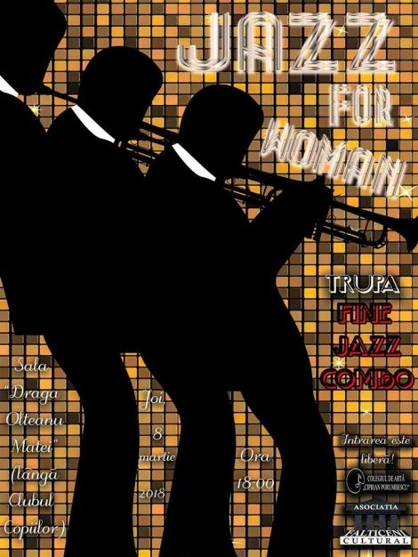 spectacol jazz-falticeni