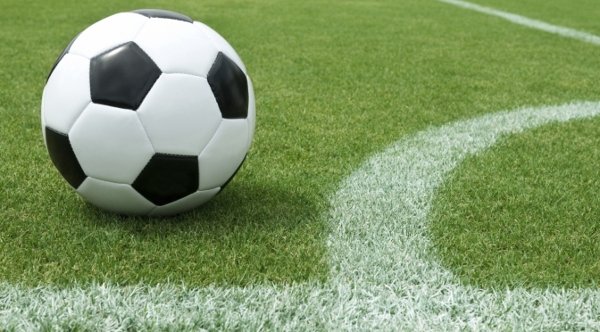 Liga 4: Rezultatele etapei a 16-a