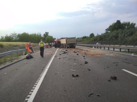 accident_ungaria_2