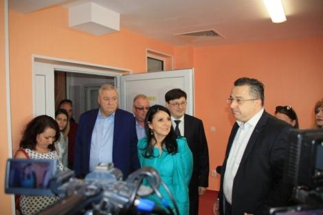 ministrul_sanatatii_la_falticeni