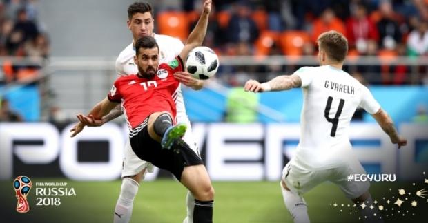 egypt_uruguai-3
