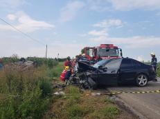 accident_romanesti_1