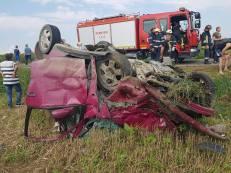accident_romanesti_2