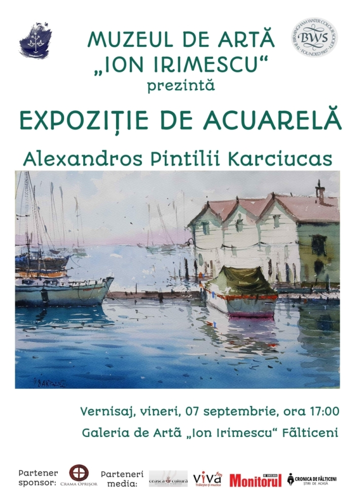 expozitie_alexandros_karciucas