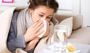 Recomandări pentru limitarea îmbolnăvirilor și răspândirii virusurilor respiratorii