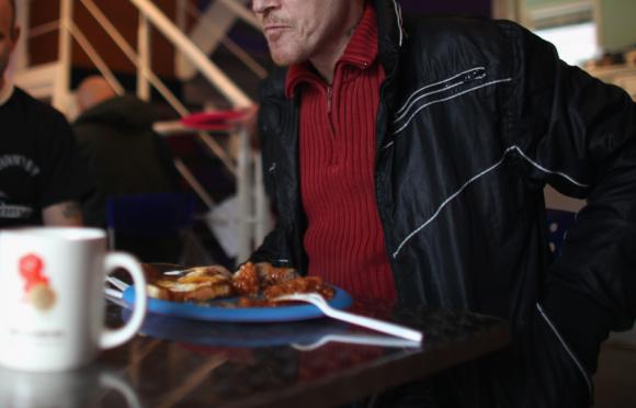 420.000 de persoane mor anual din cauza alimentelor contaminate
