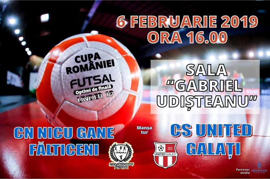 Promo Futsal.jpg