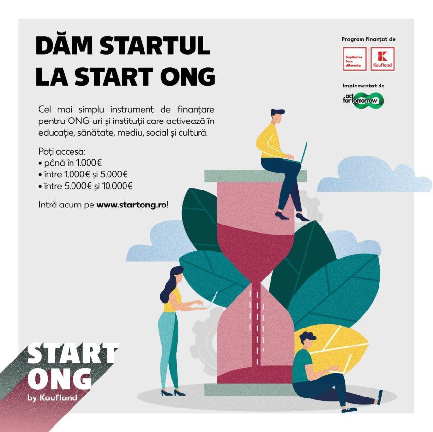 Start ONG_KVs_2_