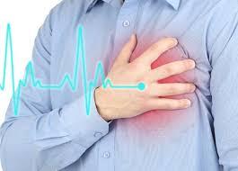 Cauzele infarctului. Ce obiceiuri dăunează sănătății inimii