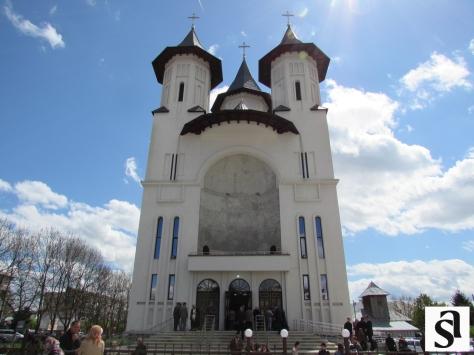 hram_catedrala_5