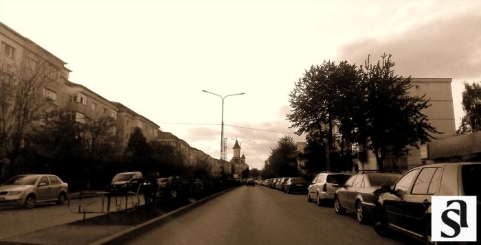 strada republicii 1
