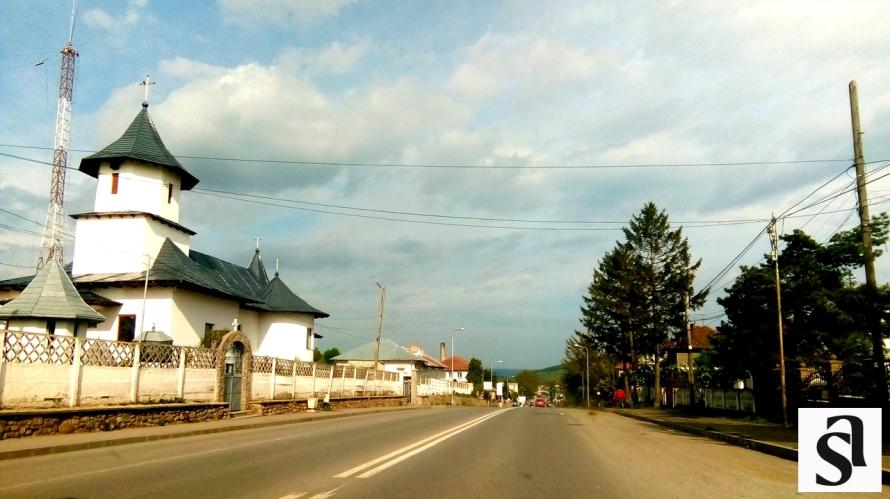 strada_armatei