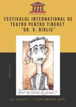 Festivalul Birlic