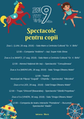 Festivalul Birlic_3