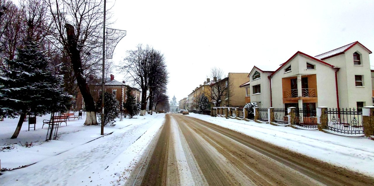 iarna_1.jpg