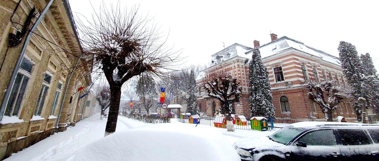 iarna_3.jpg