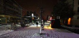 iarna_falticeni_1