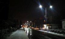 iarna_falticeni_2