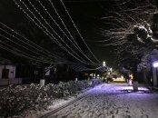 iarna_falticeni_3