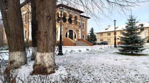 iarna_falticeni_4