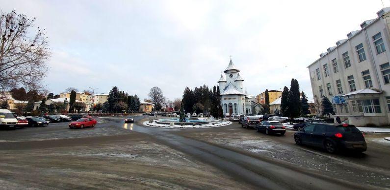 iarna_falticeni_5