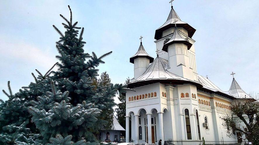 iarna_falticeni_7
