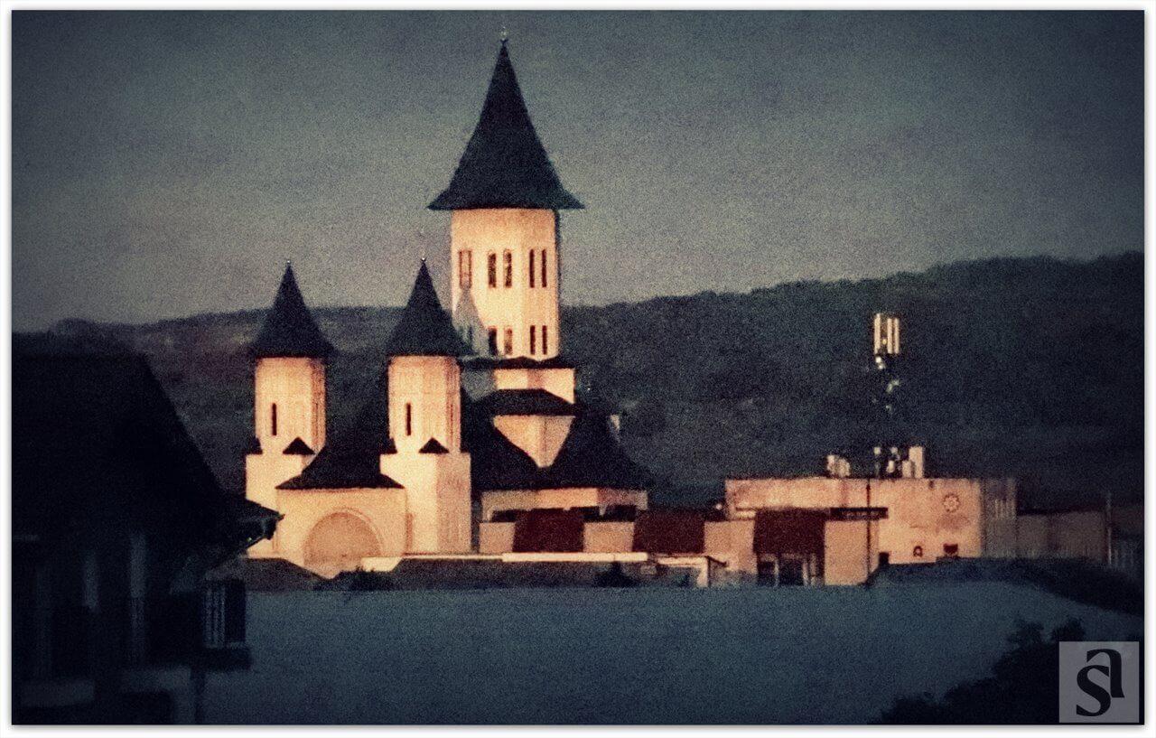 catedrala_1