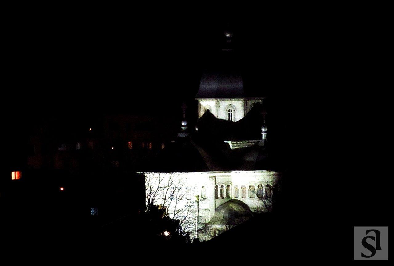 catedrala_pe_stil_vechi