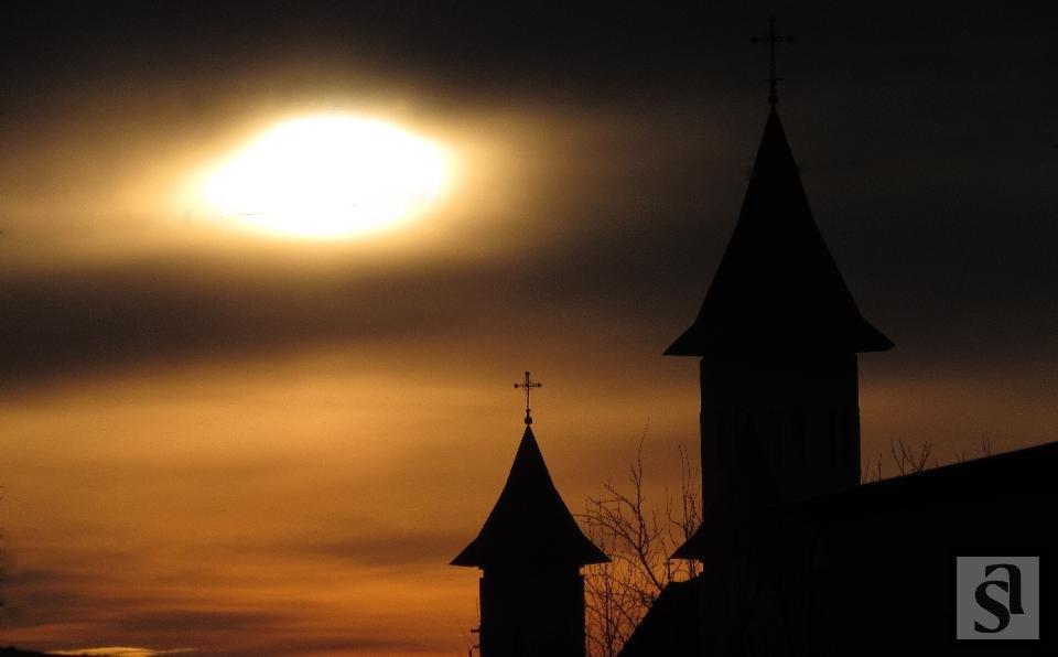 dimineata catedrala 4 februarie